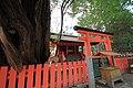 Kasuganocho, Nara, Nara Prefecture 630-8212, Japan - panoramio (5).jpg