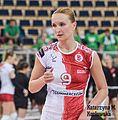 Katarzyna Sielicka.jpg