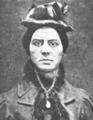 Kate Webster.PNG
