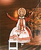 Kathakali performance -1987.jpg
