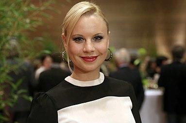 Katharina Straßer Nestroy 2013.jpg
