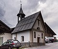 Katholische Kapelle Sogn Antoni von Padua, Andiast. (actm) 04.jpg