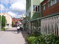 Katrineholm Bibliothek.jpg