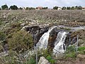 Katzrin Waterfall.jpg