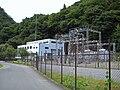 Kawaji I power station.jpg