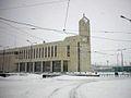 Kazan-railstation-service.jpg