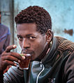 Kebe Dache, Ethiopia (9727276731).jpg