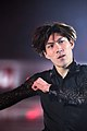 Keiji Tanaka-GPFrance 2018-Gala-IMG 5132.jpeg