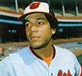 Ken Singleton - Baltimore Orioles.jpg