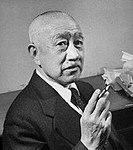 Kenji Doihara 1948.jpg