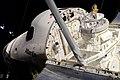 Kennedy Space Center (35380669703).jpg