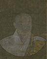 Kenshin Raifuku (Manzaiji).jpg