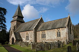 Kentchurch church - geograph.org.uk - 101801.jpg