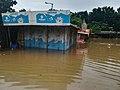 KeralaFlood000026.jpg