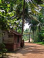 Kerala 12.jpg