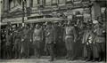 Kerensky-levantamiento-bolchevique-julio-rusia--insiderussianrev00dorrrich.png