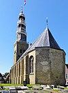 kerk1 hindeloopen