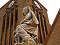 Kerk gewijd aan de Heilige Familie - Elisabethlaan 300 - Heist.jpg