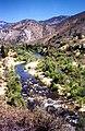 Kern River, CA 9-1998 (6390630131).jpg