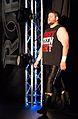 Kevin Steen at ROH May 2013.jpg
