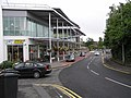 Kevlin Avenue, Omagh - geograph.org.uk - 887709.jpg