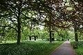 Kew Gardens - Near Princess Walk.jpg