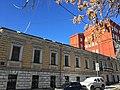 Khokhlovsky Lane, Moscow 2019 - 4365.jpg