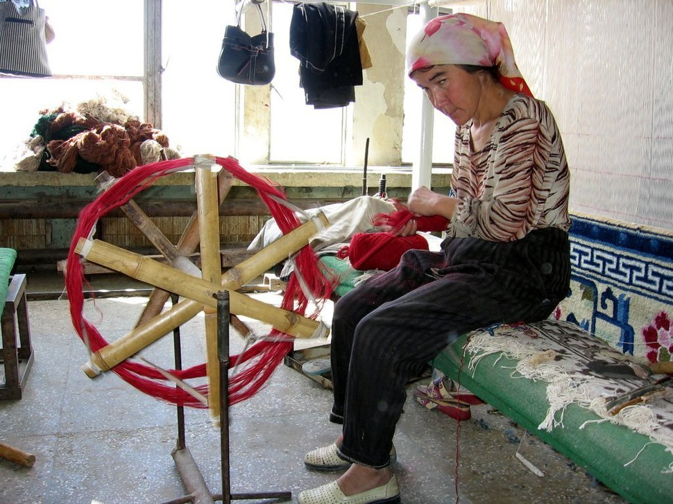 Khotan-fabrica-alfombras-d08