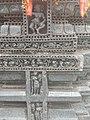 Kichakeswari Temple Stone Work.jpg