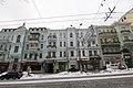 Kiev, Ukraine, 02000 - panoramio (39).jpg