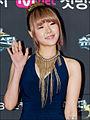 Kim Geu-rim from acrofan.jpg