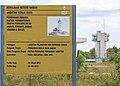Kimanis Sabah Kimanis-Maritim-Traffic-Monitoring-Station-01.jpg