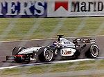 Kimi Räikkönen 2003 Silverstone 7.jpg