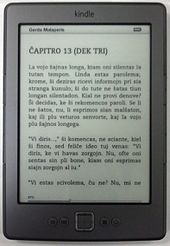 AMAZON KINDLE PAPERWHITE 2ND GENERATION DRIVER FOR WINDOWS 7
