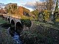 King's Mill Viaduct, Kings Mill Lane, Mansfield (29).jpg