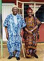 King SAN Angwafo III and Prince Ndefru Tamutargh.JPG