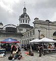 Kingston Collectibles Market (48574818237).jpg