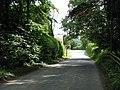 Kinsham to Lingen Road - geograph.org.uk - 846843.jpg