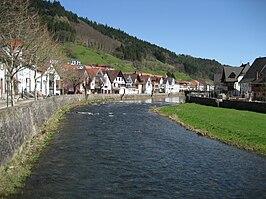 Kinzig (Rhine)