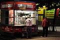 Kiosk Sornainen Helsinki 2008.jpg