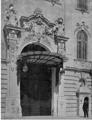 Királylépcső bejárata.png