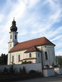KircheHecken Bockhorn-01.JPG