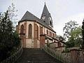 Kirche Geiß-Nidda.jpg