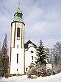 Kirche Pobershau Winter S.jpg