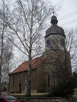 Kirche St. Veit.JPG