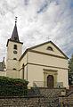Kirche Stadtbredimus 01.jpg