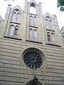 Kirche zingst.jpg