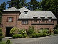 Kirkland, WA - Louis S. Marsh House 04.jpg