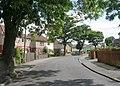 Kirkley Avenue - Griffe Drive - geograph.org.uk - 1391004.jpg