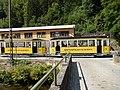 Kirnitzschtalbahn,Wagen Nr.5..Juli 2018.-022.jpg